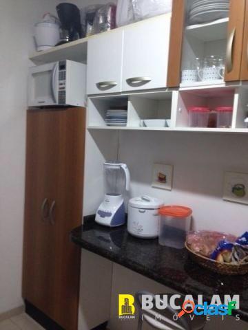 Apartamento para Venda no Pitangueiras I