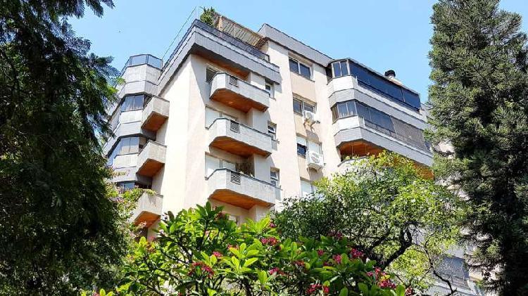 Apartamento para venda 3 dormitórios (1 suíte) e 2 vagas