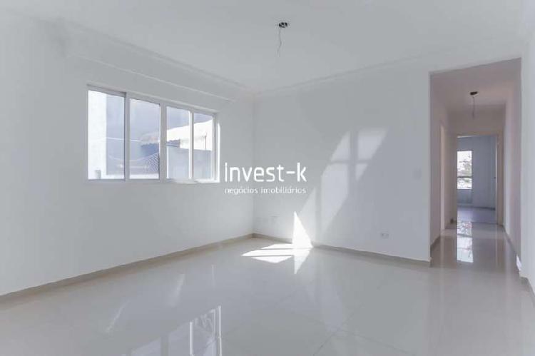 Apartamento para venda 62m² e 2 quartos em Centro - São