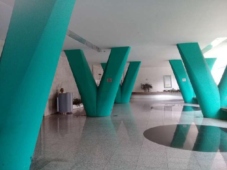 Apartamento para venda na Avenida Paulista, com 110 m², com