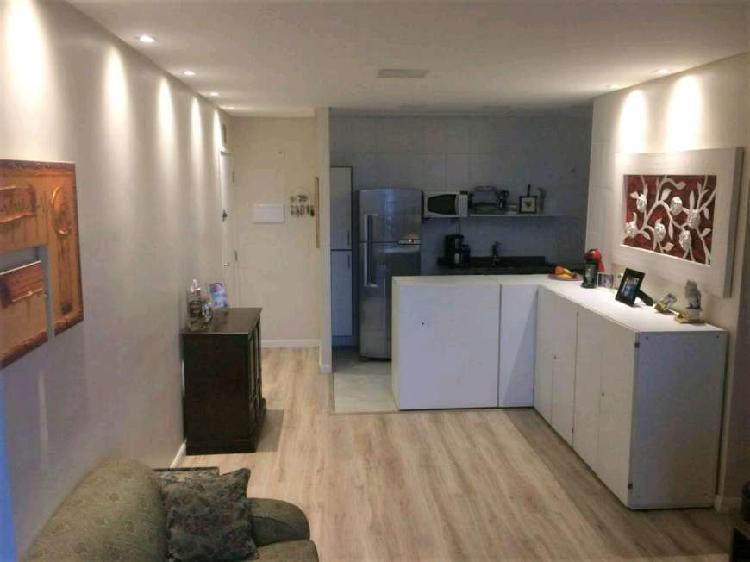 Apartamento à venda em São Bernardo- Baeta Neves- com 3