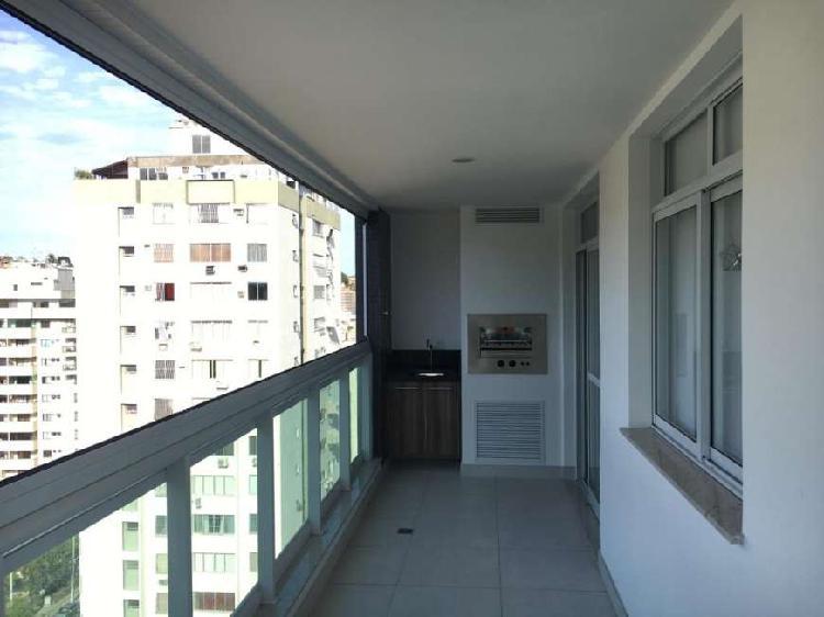 Excelente 4 quartos, sendo 2 suites, 2 vagas, condomínio