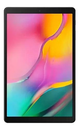 Película Vidro P Samsung Galaxy Tab 10.1 2019 Sm -t510 T515