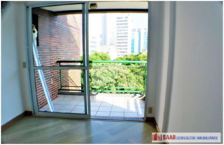 São Paulo - Apartamento - Bela Vista