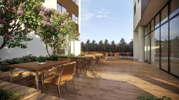 Visite O Decorado, Oasis Design, 4 Suítes Com 190 m²