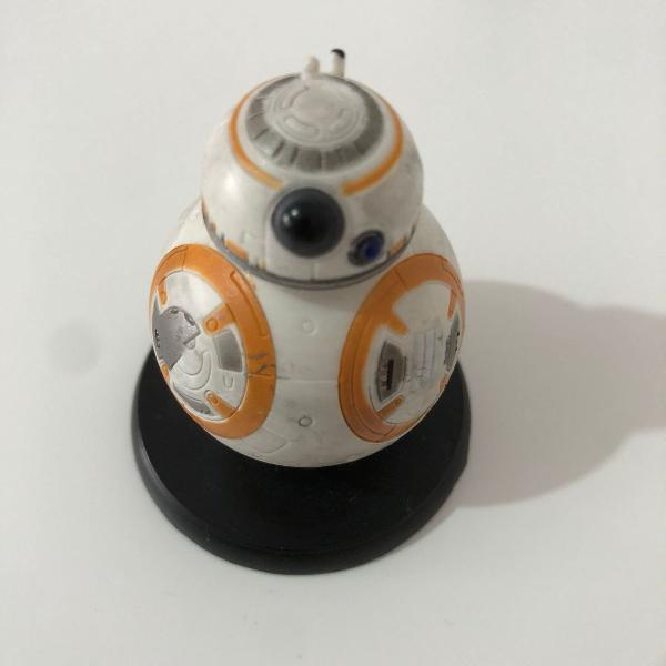 action figure bb8 star wars