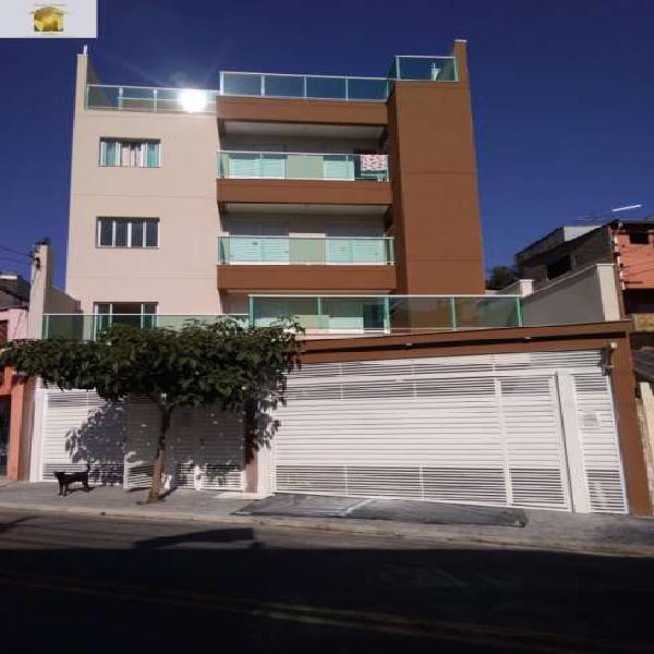 Apartamento 65 m² 2 dormitórios 1 suíte 1 vaga a Venda em