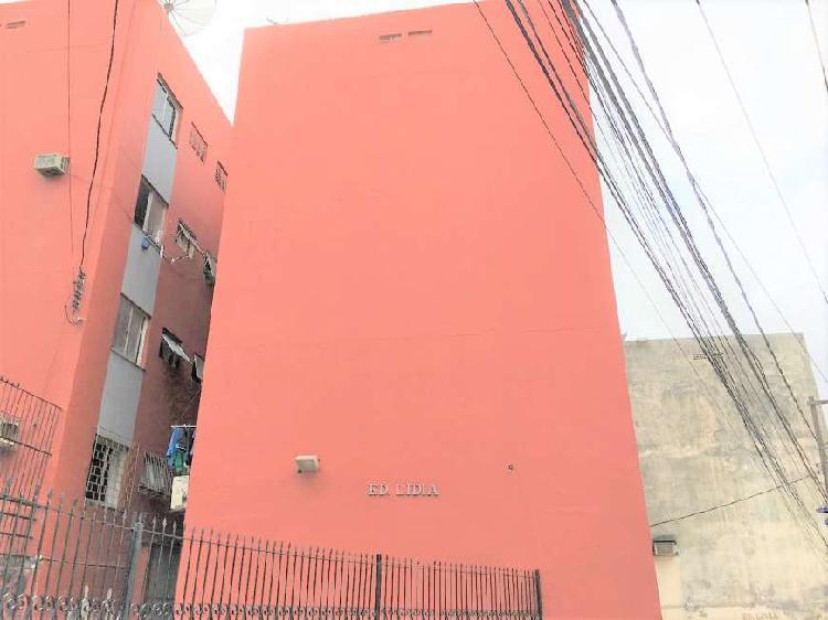 Apartamento Três Quartos para venda em Vila Laura