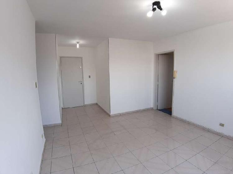 Apartamento para locação na Bela Vista