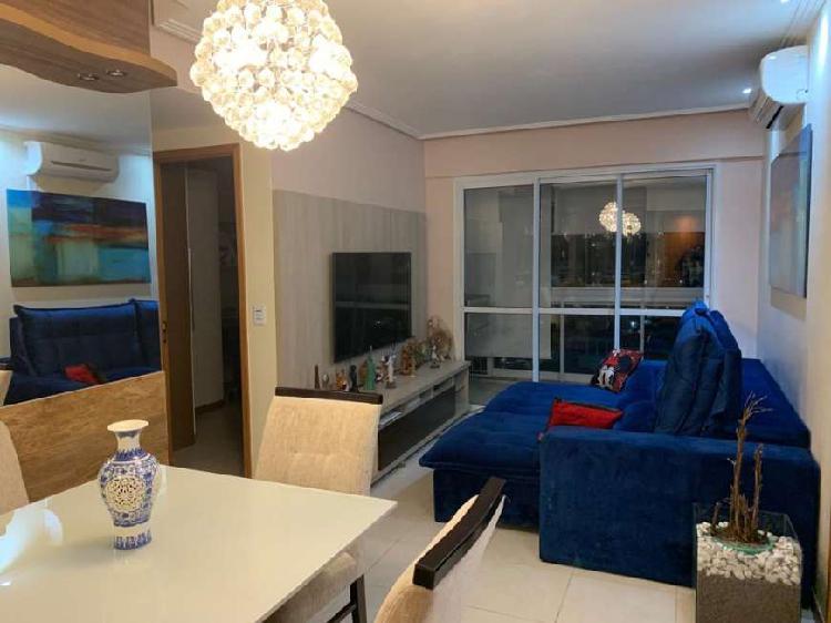 Apartamento para venda 2 quartos em Recreio dos Bandeirantes