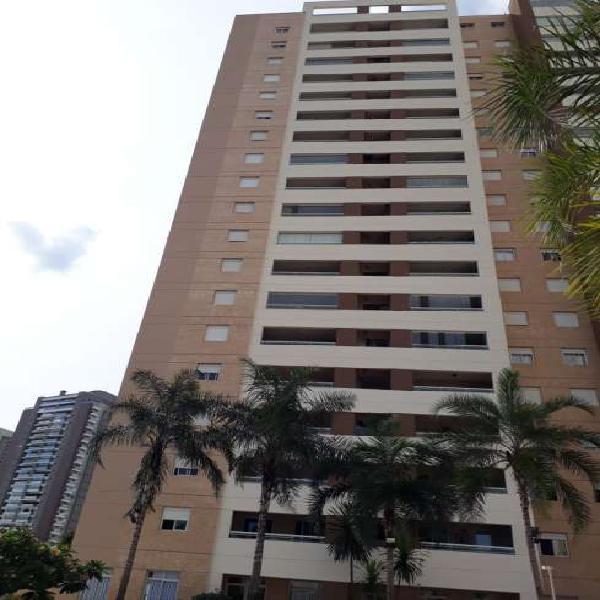 Apartamento para venda com 84m², 2 quartos sendo 1 suíte,