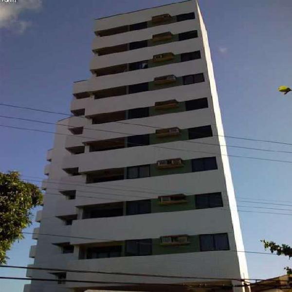 Apartamento para venda tem 72 metros quadrados com 2 quartos