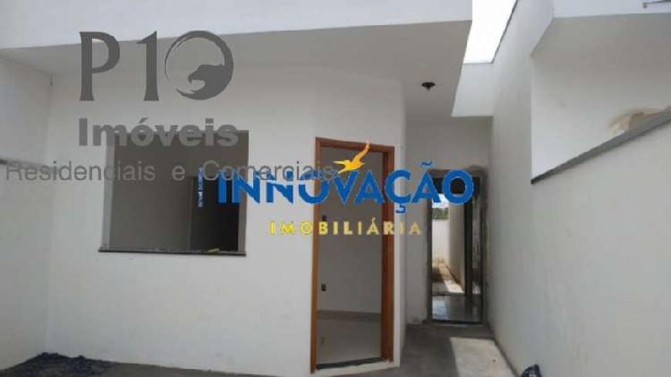 Casa com 2 dormitorios 2 vagas a venda em São Carlos