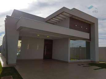 Casa com 3 quartos à venda no bairro Alto da Boa Vista,