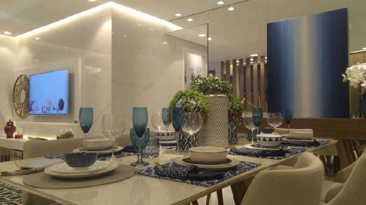 Preço a partir de R$ 5.900,00/m² (PAGTO À VISTA) Entrega