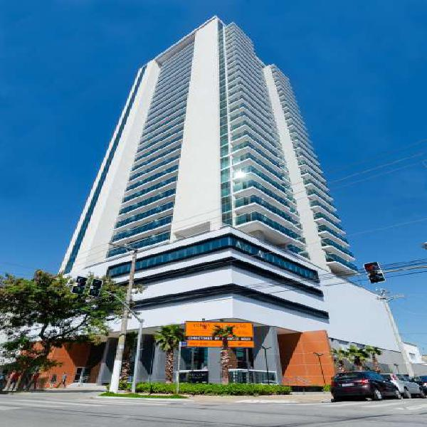 Vendo salas comerciais venda a partir de 31,80 m² a 633 m²