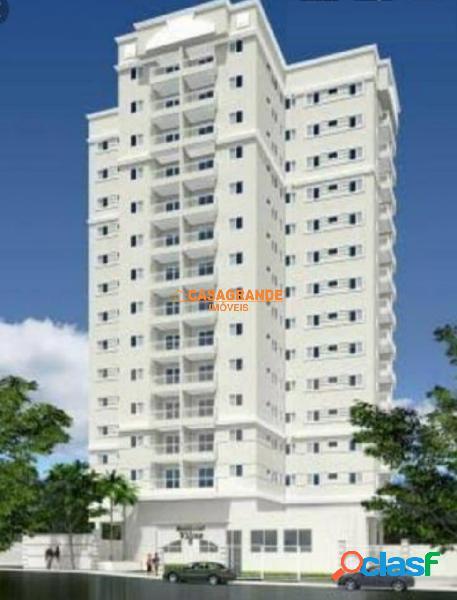 Apartamento - Cobertura- Residencial Vilma- Jardim San