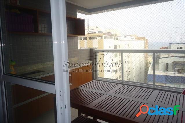 Apartamento para alugar, Rua Marechal Floriano Peixoto,