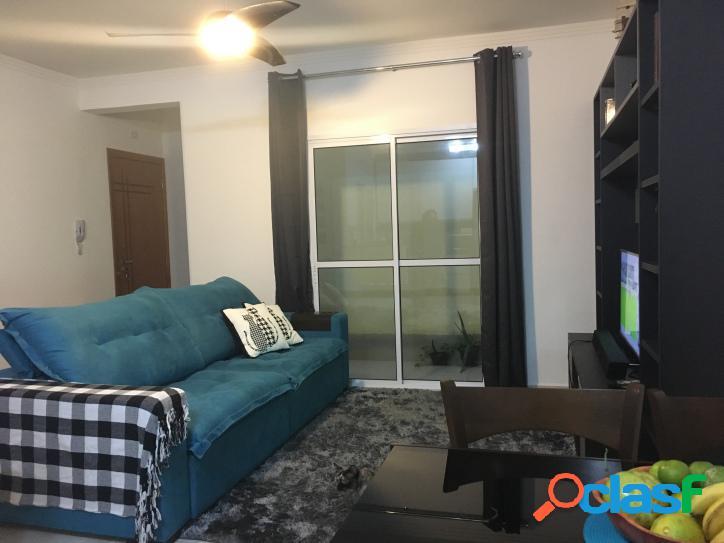 Apartamento sem condomínio Vila Eldizia