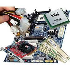 Apostila de montagem e manuteção de computadores