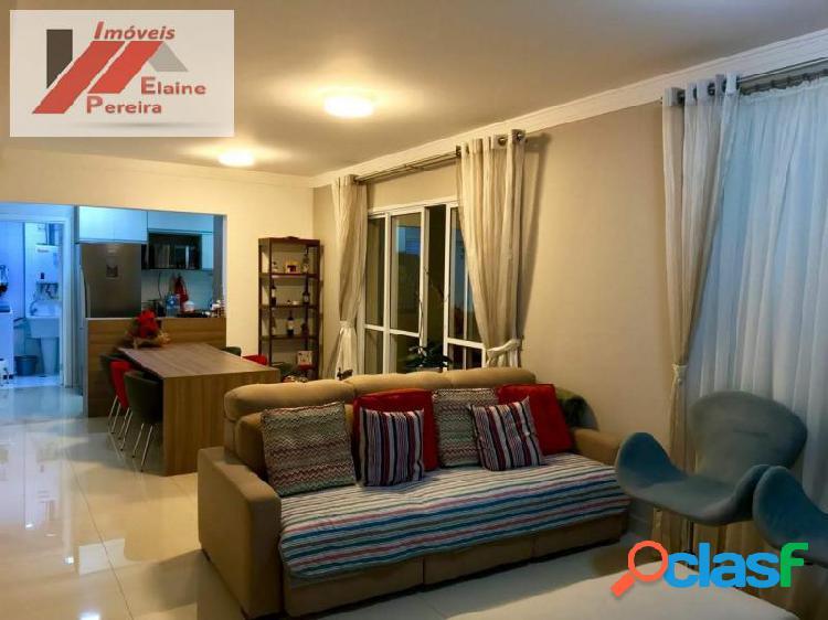 Mairare - Apartamento com 3 dorms em São Paulo - Conjunto