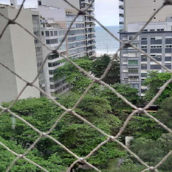 Apartamento para venda tem 41 metros quadrados com 1 quarto