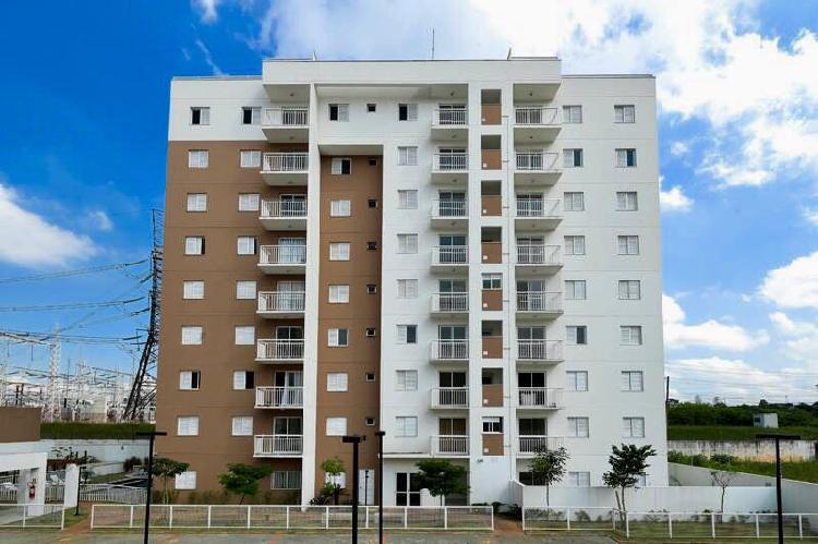 Apartamentos pronto para morar minha casa minha vida 2 dorms