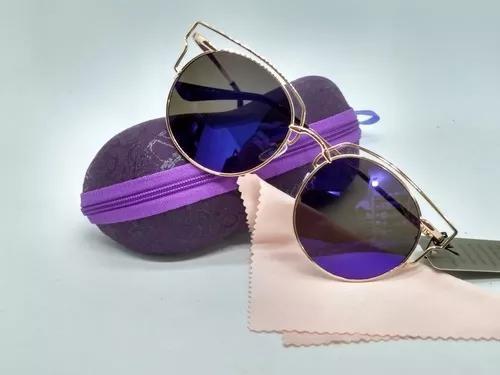Kit Com 15 Óculos De Sol F