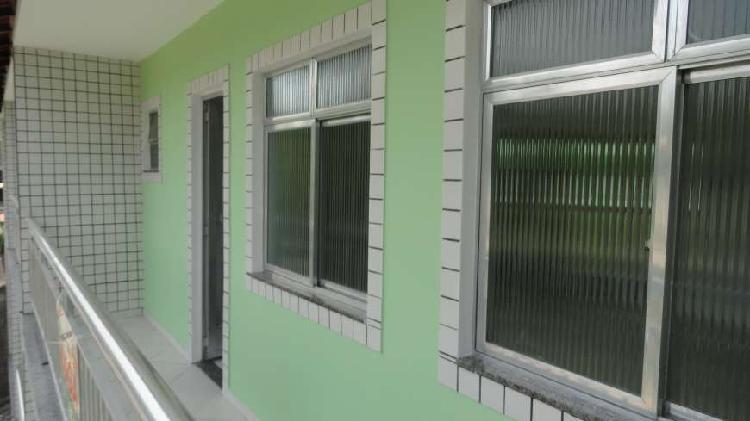 Kitnet/Conjugado para aluguel possui 25 metros quadrados com