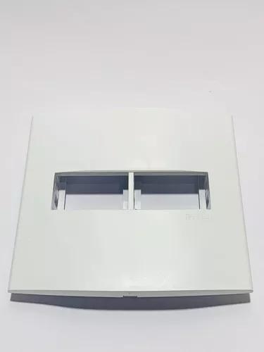 Placa Peesa Alfa 4x4 C/ Suporte Kit C/ 10 Peças A Escolher