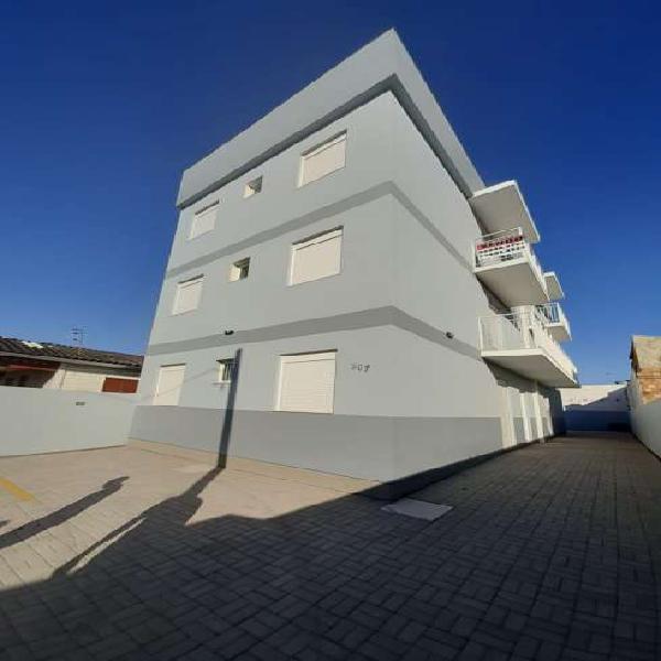 Vendo apartamento 2 dormitórios bairro Morada do Vale 1