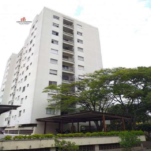 Apartamento Padrão para Aluguel em Vila Leopoldina São