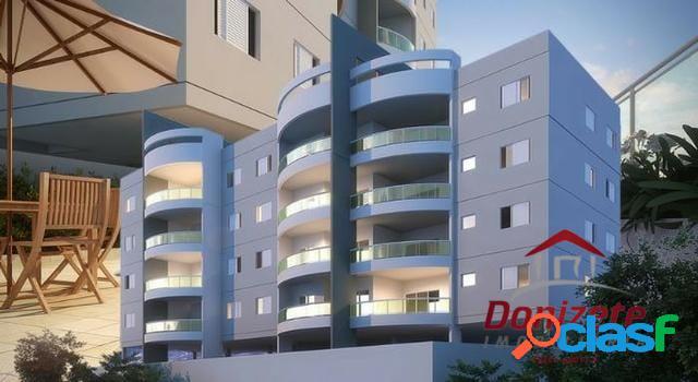 Apartamento de alto padrão em São Roque