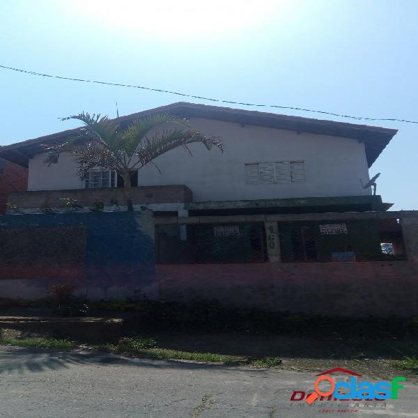 Casa para locação em Caucaia do Alto
