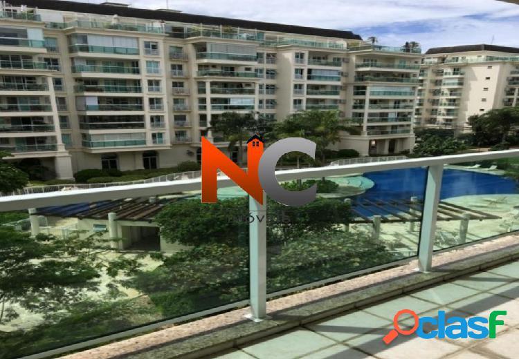 Le Parc Residential Resort, Apt 2 dorms (1 Suíte) +