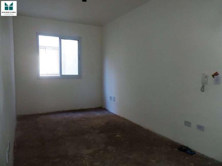 Minha Casa Minha Vida pronto para morar de 2 dormitórios a
