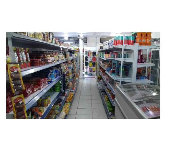 Mini mercado à venda em Florianópolis no Itacorubi