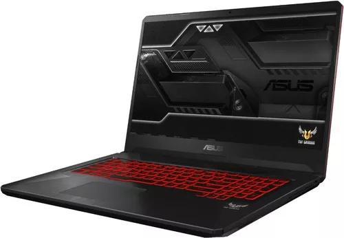 Notebook Gamer Top Core I7, 16gb, Ssd 512, Gtx 1060 3gb