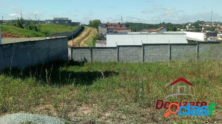 Terreno a venda no condomínio Paineiras em Vargem Grande