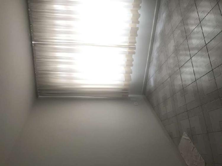 Vila Clementino- 2 dorm. 1 vg - Próx. Hosp. Rim , Servidor,