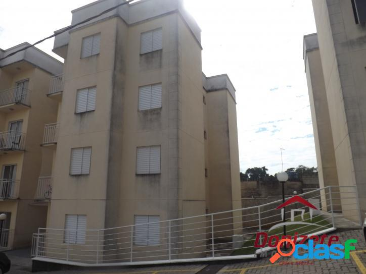 apartamento para locaçaõ