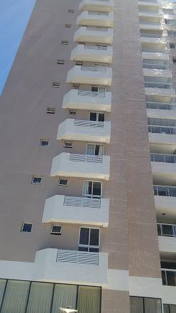 Apartamento 2 quartos com suite em Armação.R$420.000,00!