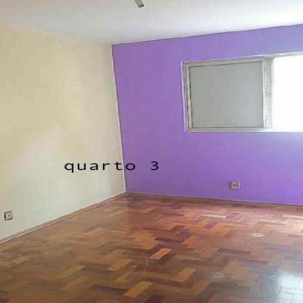 Apartamento para venda tem 67 metros quadrados Próximo ao