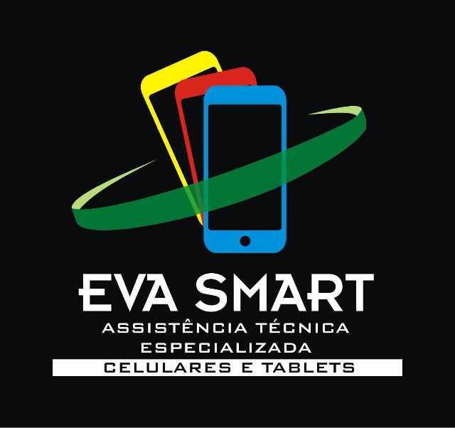 Eva smart assistência téc especializada celular