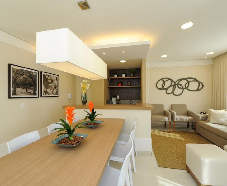 Apartamento 02 dormts com suite lazer completo Aricanduva á
