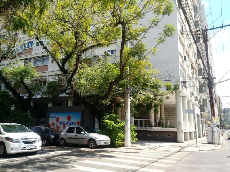 Apartamento 3 Dormitórios em andar alto com vista para