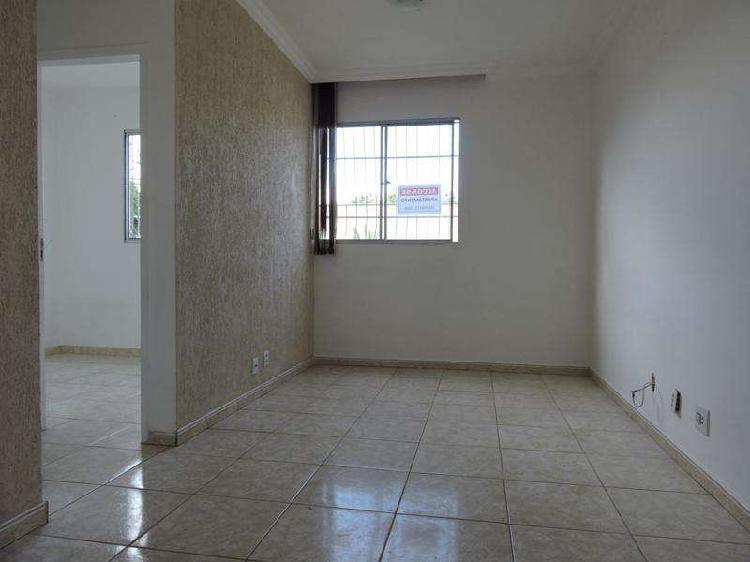 Apartamento, Goiânia, 2 Quartos, 1 Vaga