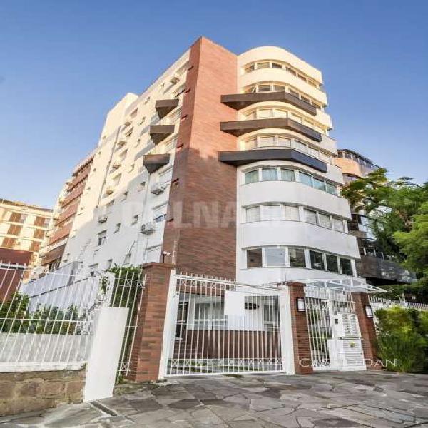 Apartamento Padrão para Venda em São João Porto Alegre-RS