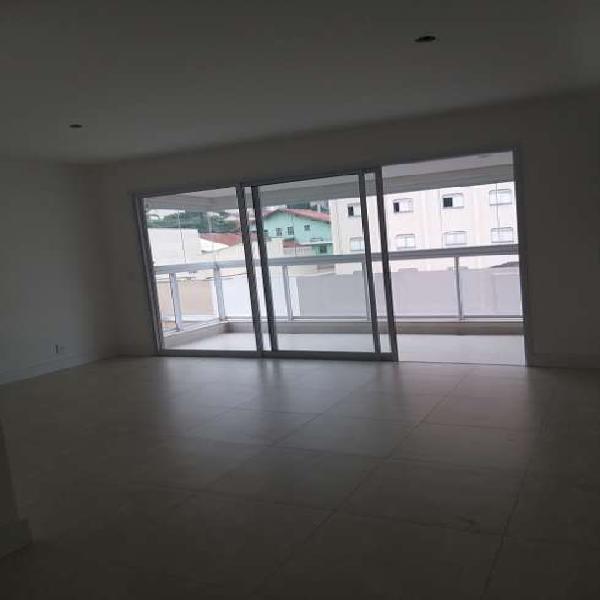 Apartamento à venda 73m²au, 2 dorms/1 suíte, 2 vagas no