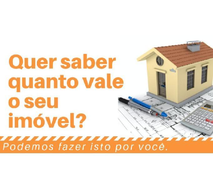 Avaliador de Imóveis Avaliação de Imóveis Urbanos PTAM
